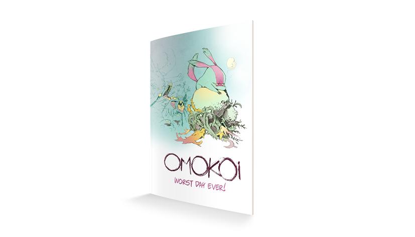 Omokoi_1