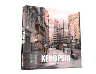 KENOPSIA / Libro KENOPSIA