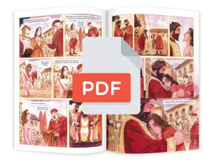 ASÍS / PDF ASÍS